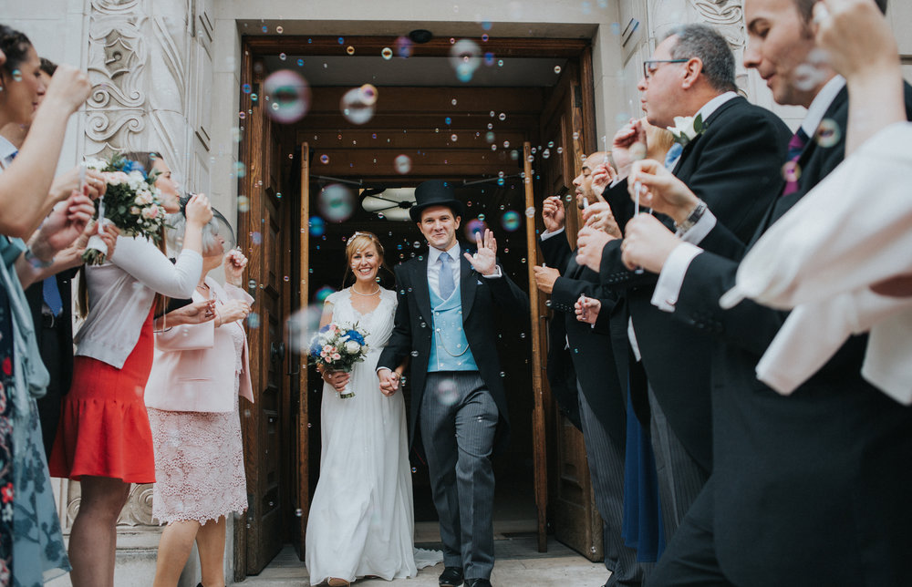 london-wedding-photography-wimbledon-wandsworth-town-hall-savoy-hotel-bubble-confetti-arch-50