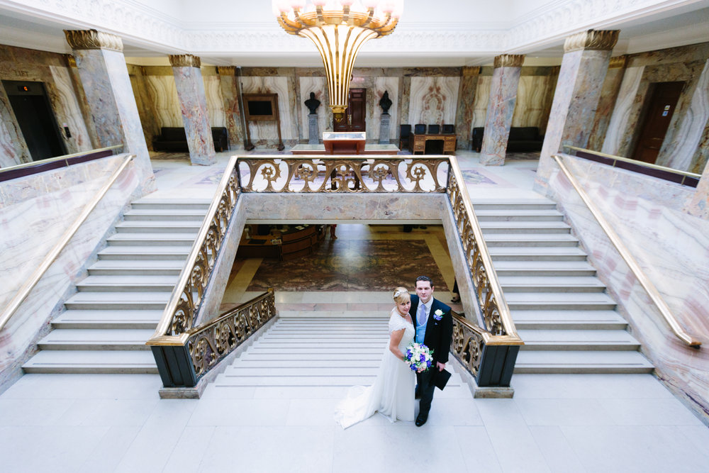 london-wedding-photography-wimbledon-wandsworth-town-hall-savoy-hotel-couple-portrait-54