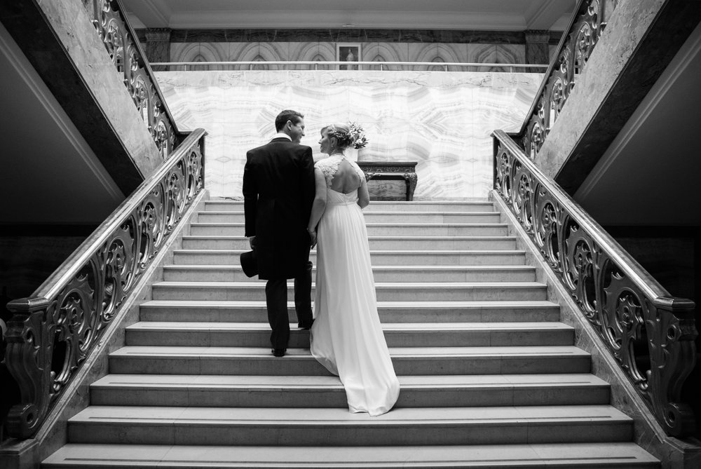 london-wedding-photography-wimbledon-wandsworth-town-hall-savoy-hotel-couple-portrait-55