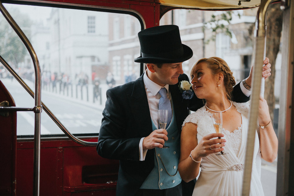 london-wedding-photography-wimbledon-wandsworth-town-hall-savoy-hotel-routemaster-66