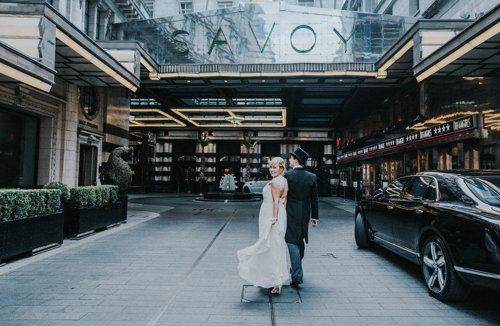 london-wedding-photography-wimbledon-wandsworth-town-hall-savoy-hotel-bridal-portrait-70