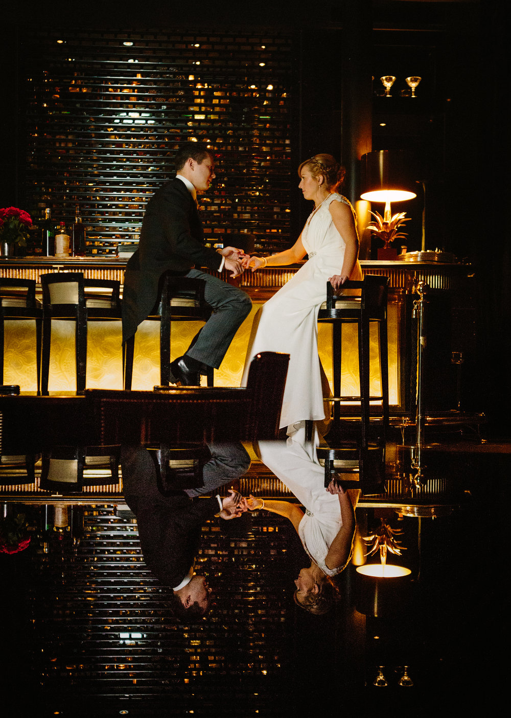 london-wedding-photography-wimbledon-wandsworth-town-hall-savoy-hotel-bridal-portrait-beaufort-bar-72