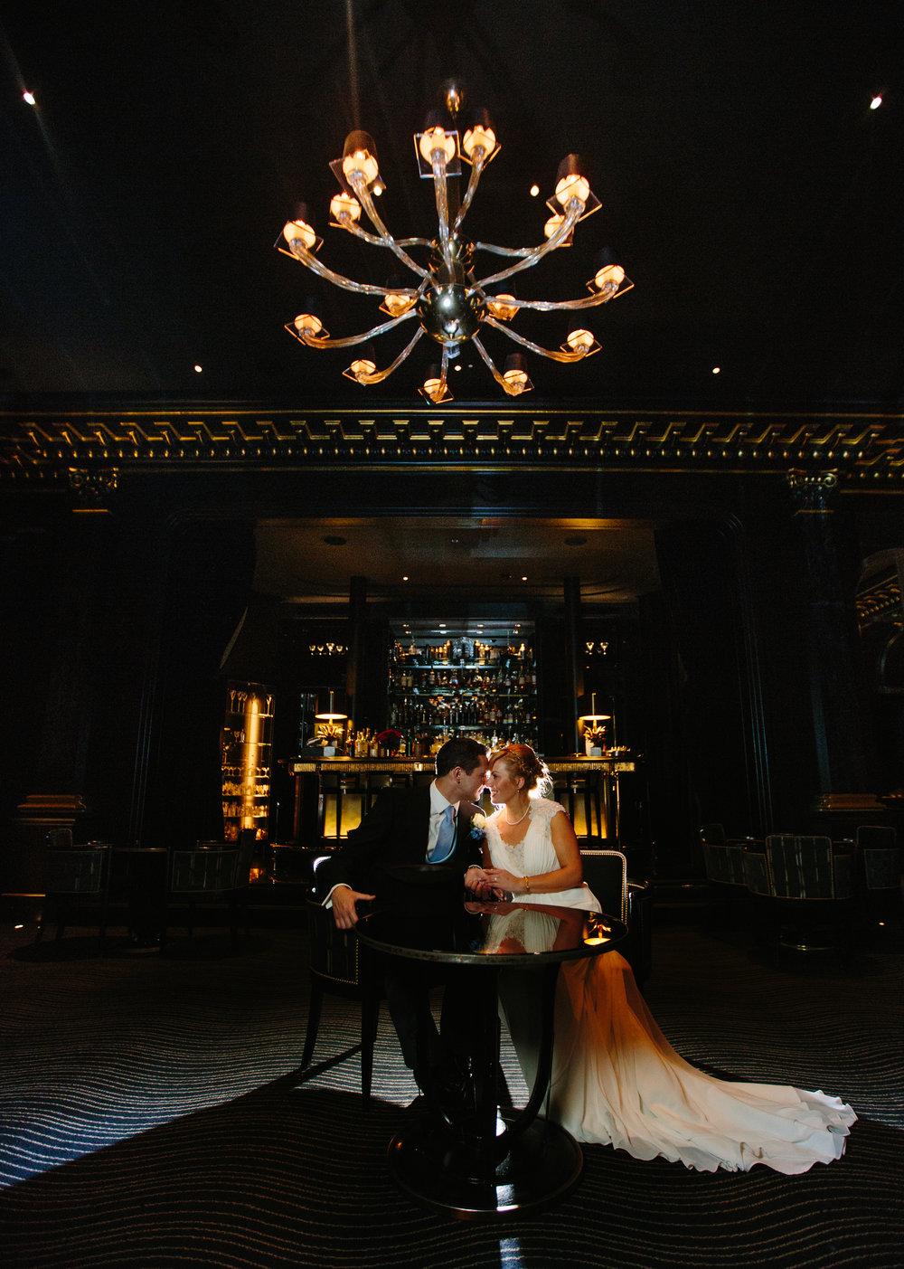london-wedding-photography-wimbledon-wandsworth-town-hall-savoy-hotel-bridal-portrait-beaufort-bar-75