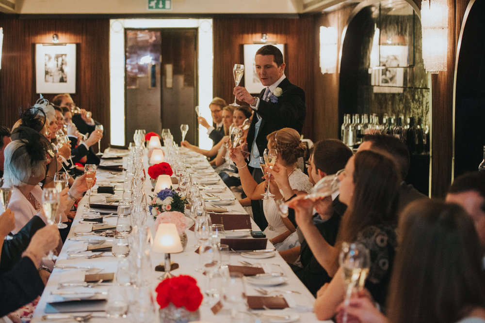 london-wedding-photography-wimbledon-wandsworth-town-hall-savoy-grill-dining-room-speeches-76