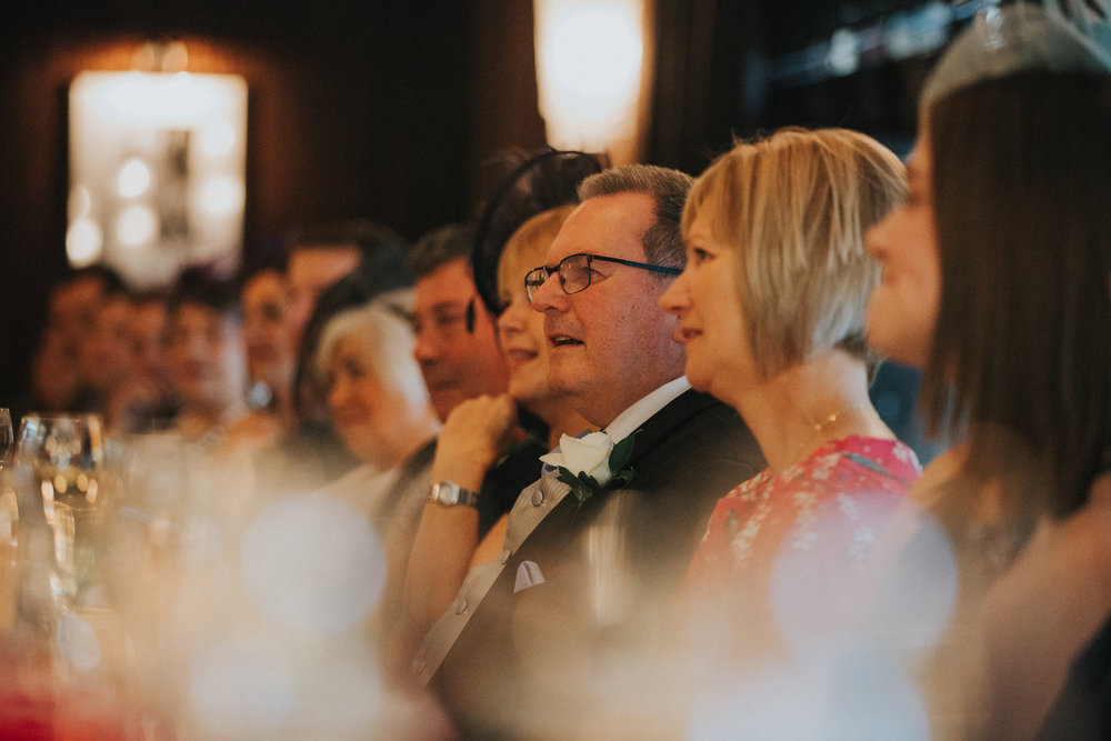 london-wedding-photography-wimbledon-wandsworth-town-hall-savoy-grill-dining-room-speeches-79
