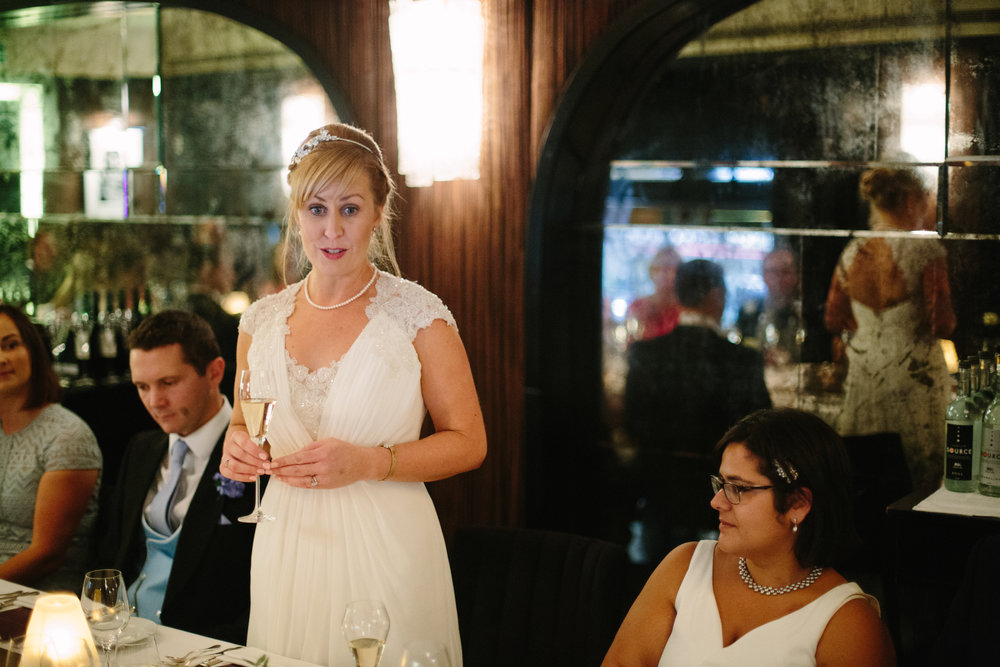 london-wedding-photography-wimbledon-wandsworth-town-hall-savoy-grill-dining-room-speeches-86