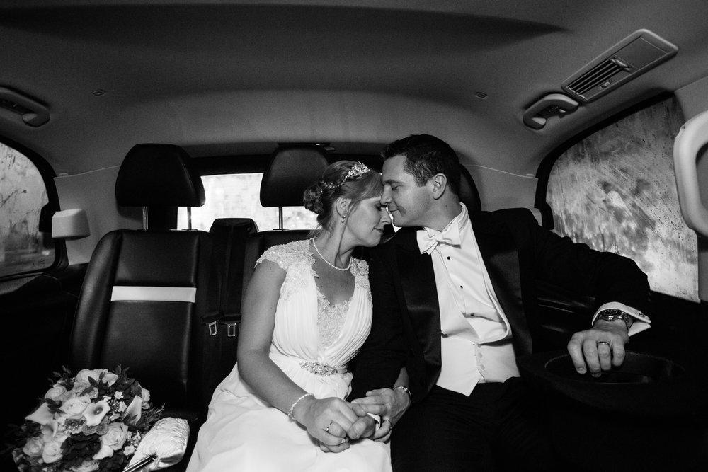 london-wedding-photography-wimbledon-wandsworth-town-hall-savoy-hotel-black-taxi-kiss-95