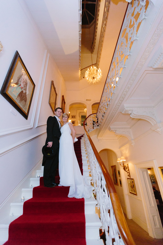 london-wedding-photography-wimbledon-wandsworth-town-hall-savoy-polish-club-kensington-ognisco-party-100