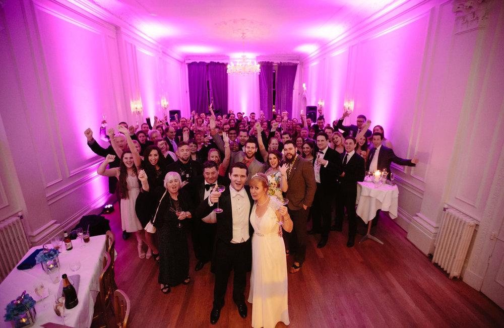 london-wedding-photography-wimbledon-wandsworth-town-hall-savoy-polish-club-kensington-ognisco-group-portrait-101