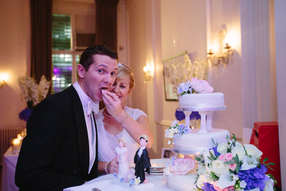 london-wedding-photography-wimbledon-wandsworth-town-hall-savoy-polish-club-kensington-ognisco-party-103