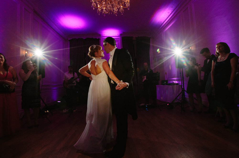 london-wedding-photography-wimbledon-wandsworth-town-hall-savoy-polish-club-kensington-ognisco-first dance-104