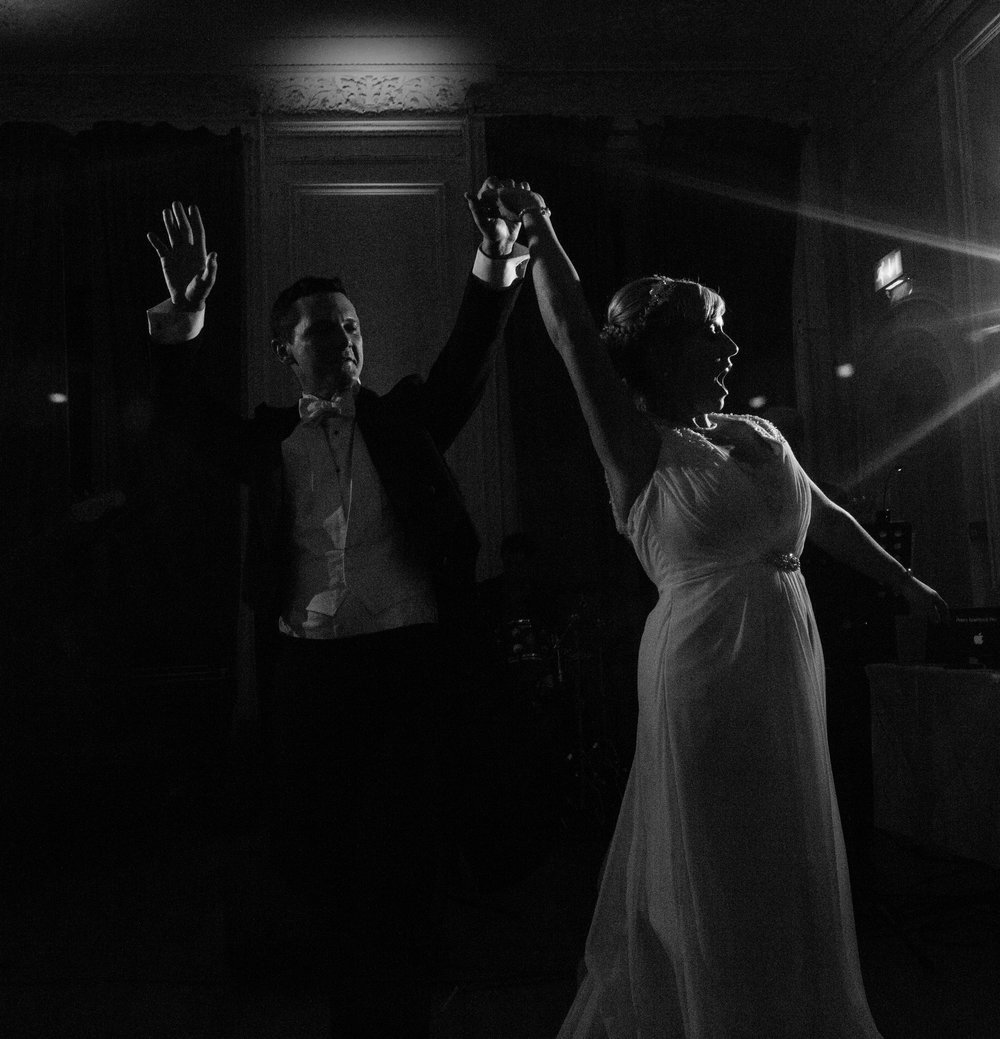 london-wedding-photography-wimbledon-wandsworth-town-hall-savoy-polish-club-kensington-ognisco-first-dance-105