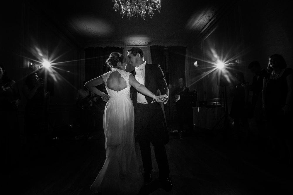london-wedding-photography-wimbledon-wandsworth-town-hall-savoy-polish-club-kensington-ognisco-party-106