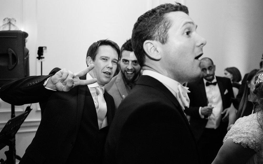 london-wedding-photography-wimbledon-wandsworth-town-hall-savoy-polish-club-kensington-ognisco-party-107