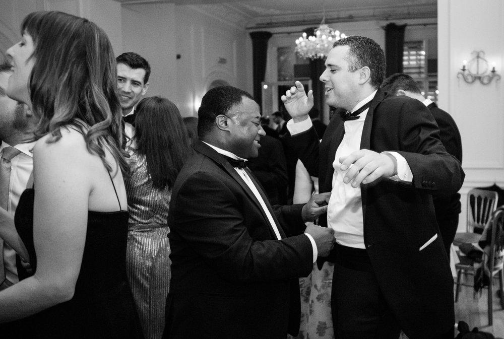 london-wedding-photography-wimbledon-wandsworth-town-hall-savoy-polish-club-kensington-ognisco-party-108