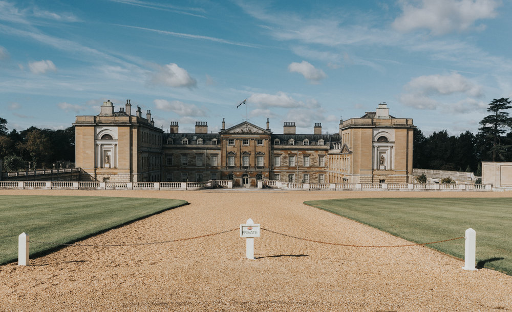 london-bedfordshire-uk-wedding-photography-woburn-scultpture-gallery-abbey-02