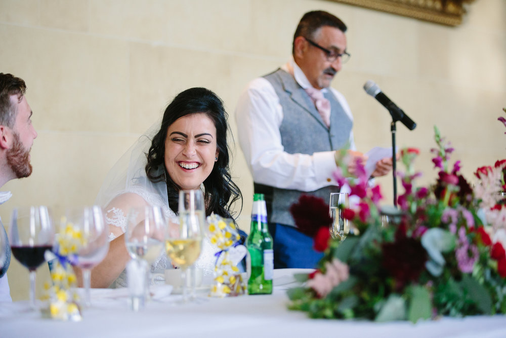 london-bedfordshire-uk-wedding-photography-woburn-sculpture-gallery-speeches-59