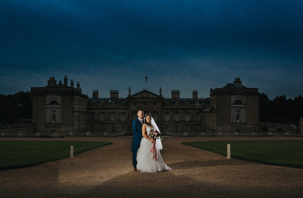 london-bedfordshire-uk-wedding-photography-woburn-sculpture-gallery-speeches-68