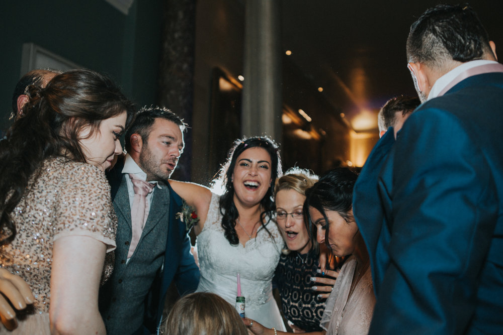 london-bedfordshire-uk-wedding-photography-woburn-sculpture-gallery-dancing-party-81
