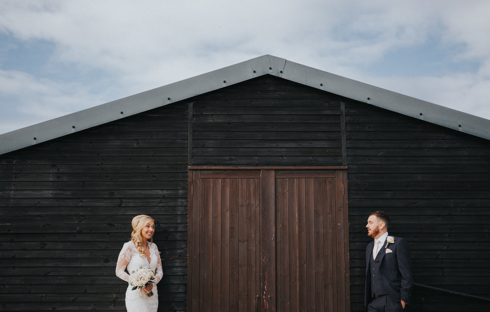 london-hertfordshire-wedding-photography-milling-barn-portrait-505