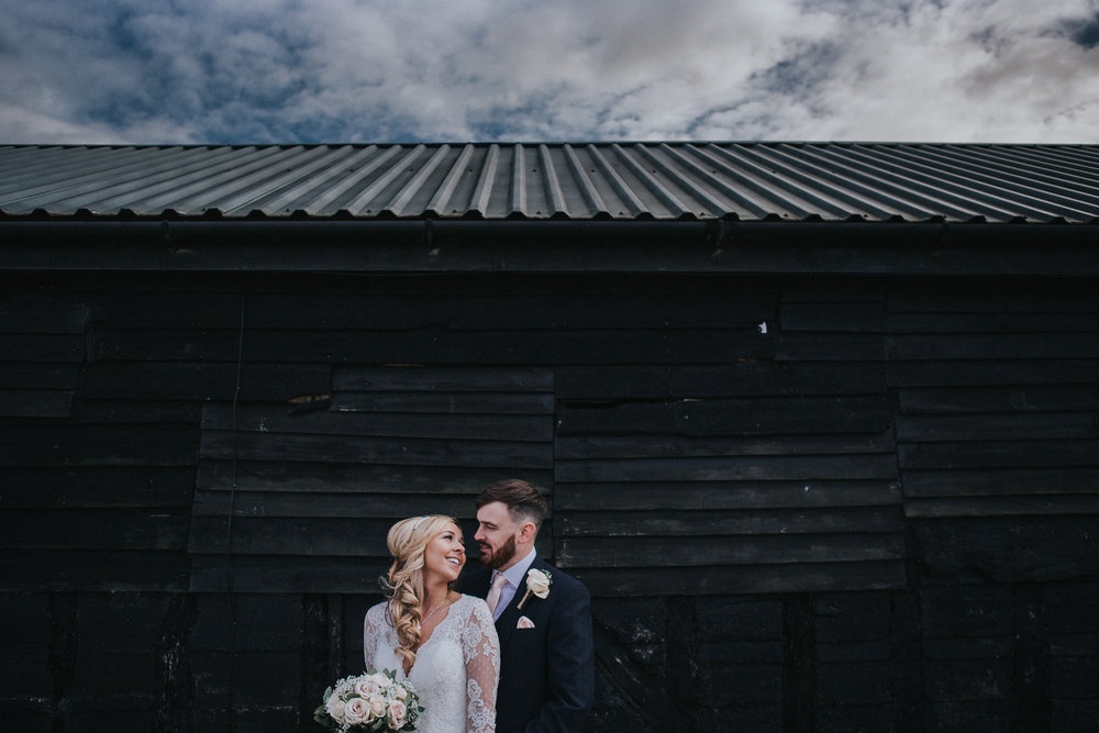 london-hertfordshire-wedding-photography-milling-barn-portrait-57