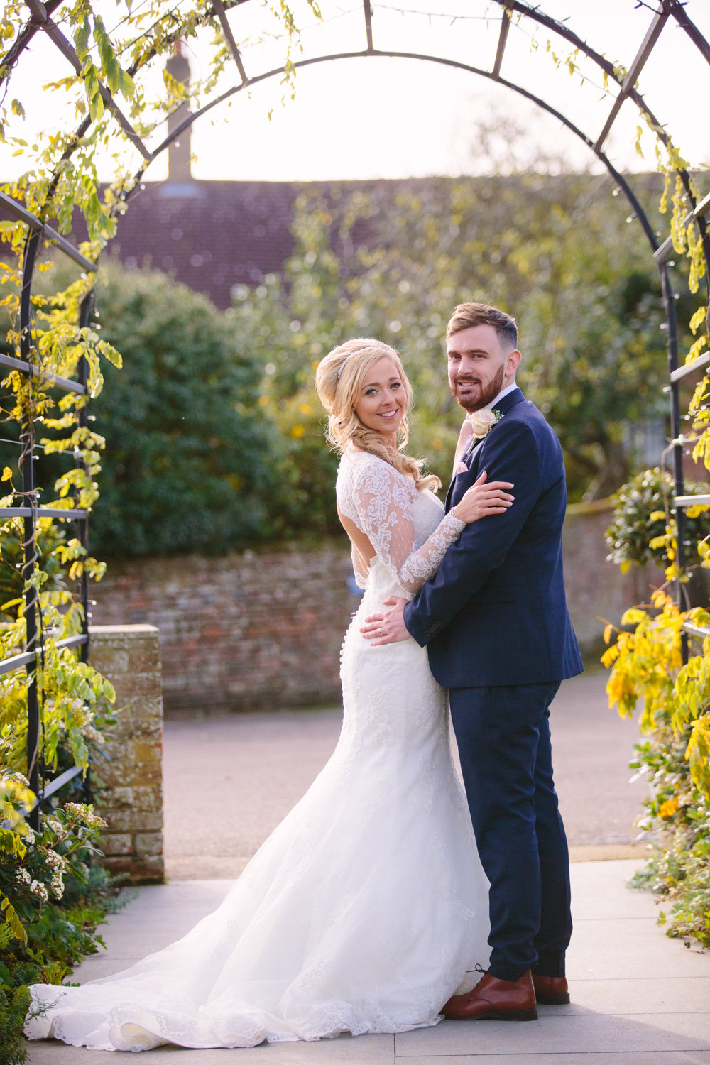london-hertfordshire-wedding-photography-milling-barn-portrait-59