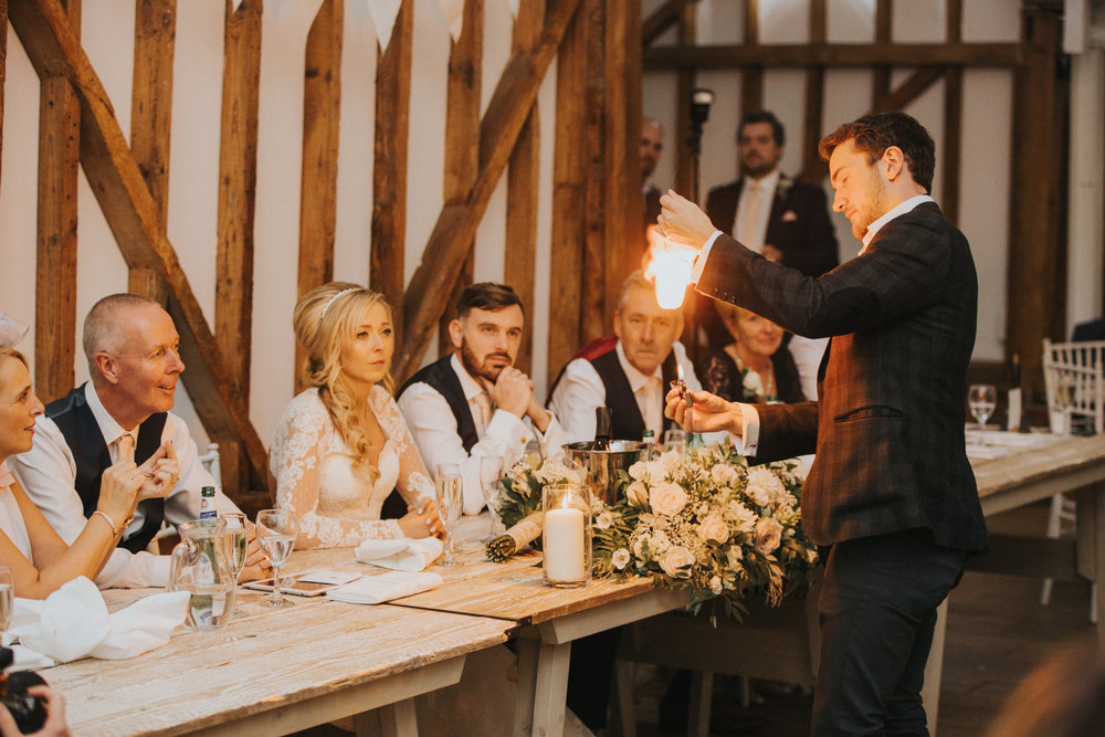 london-hertfordshire-wedding-photography-milling-barn-magician-63