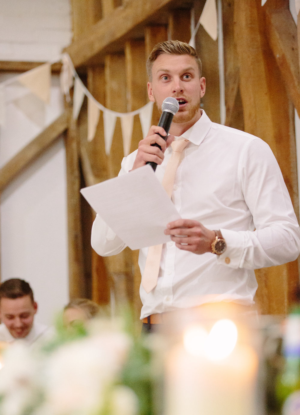 london-hertfordshire-wedding-photography-milling-barn-speeches-69