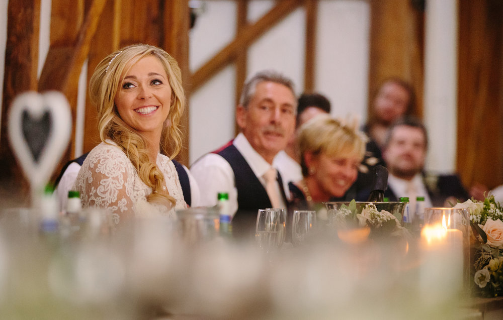 london-hertfordshire-wedding-photography-milling-barn-speeches-70
