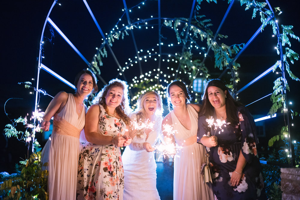 london-hertfordshire-wedding-photography-milling-barn-sparklers-72