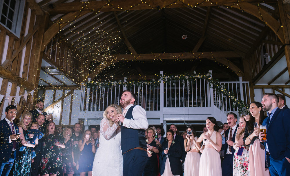 london-hertfordshire-wedding-photography-milling-barn-first-dance-75