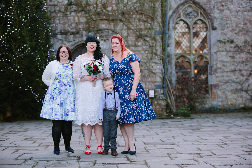 london-kent-wedding-photography-lympne-castle-ceremony-39