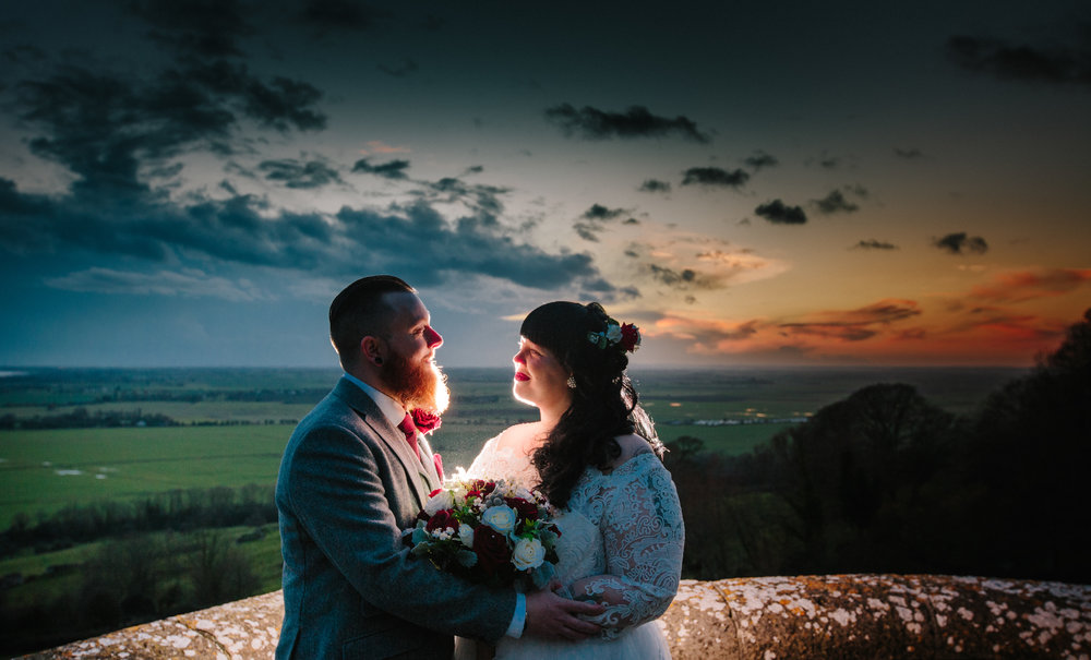 london-kent-wedding-photography-lympne-castle-bride-groom-portrait-48