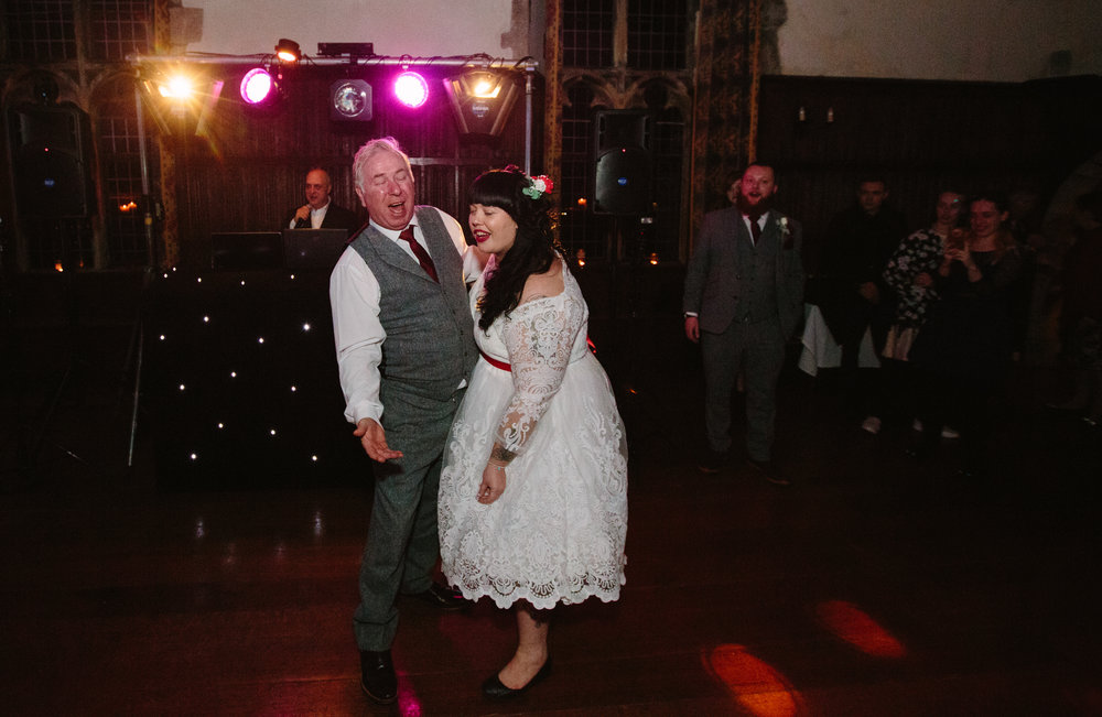 london-kent-wedding-photography-lympne-castle-father-bride-dance-55