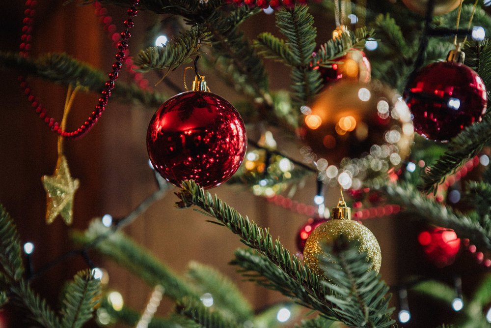 london-kent-wedding-photography-lympne-castle-christmas-decorations-67