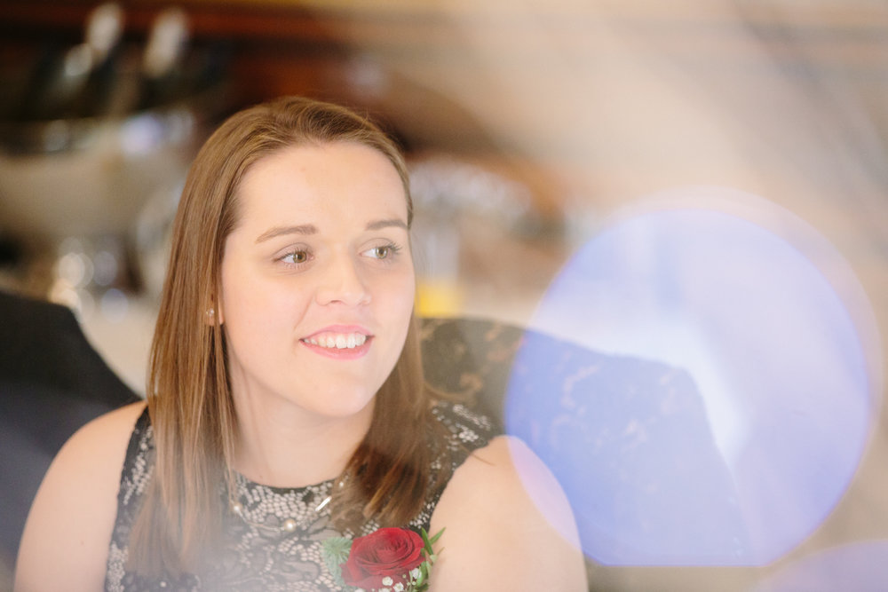 london-bedfordshire-hertfordshire-winter-wedding-photography-luton-hoo-127