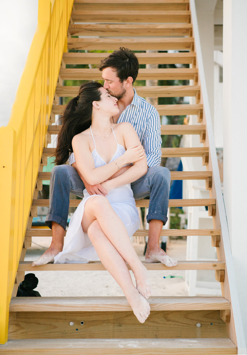 barbados-destination-wedding-photography-videography-love-romance-02