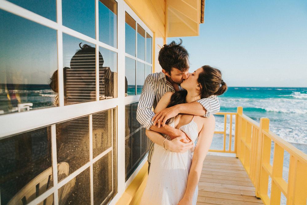 barbados-destination-wedding-photography-videography-love-romance-04