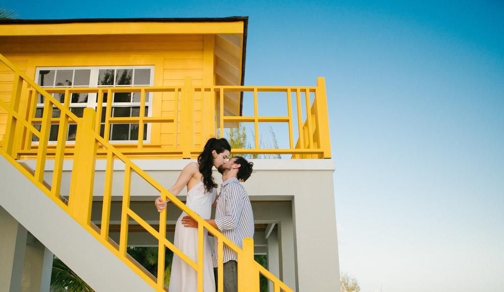 barbados-destination-wedding-photography-videography-love-romance-06