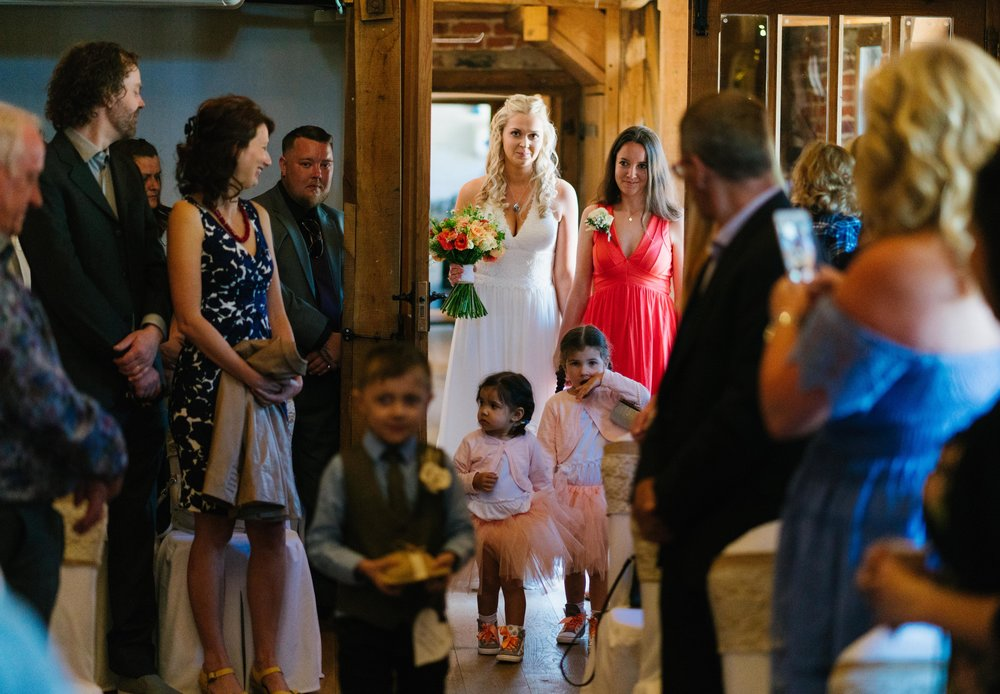wedding-photography-tewinbury-farm-barn-hertfordshire-london-12