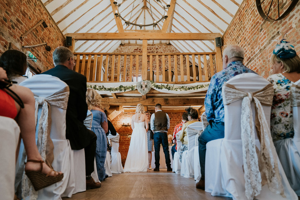 wedding-photography-tewinbury-farm-barn-hertfordshire-london-140