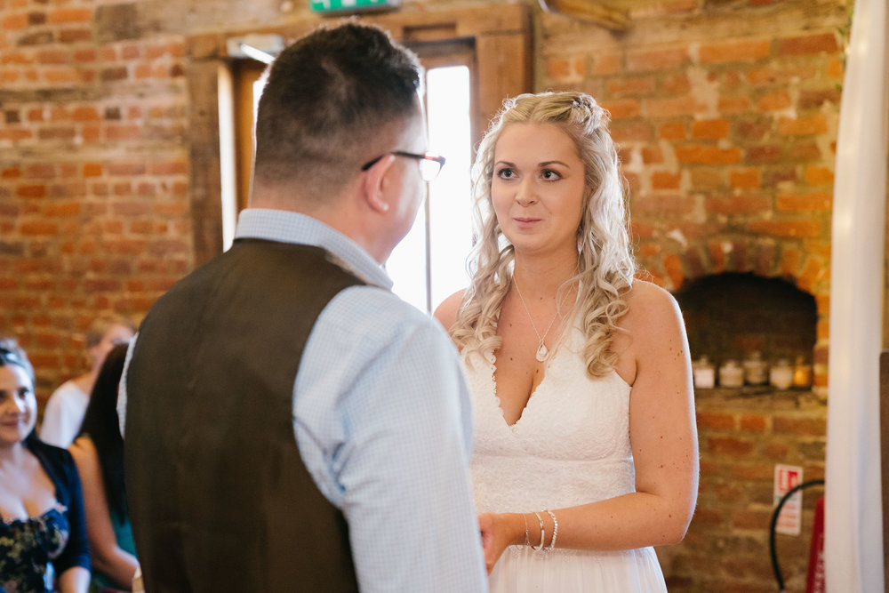 wedding-photography-tewinbury-farm-barn-hertfordshire-london-17