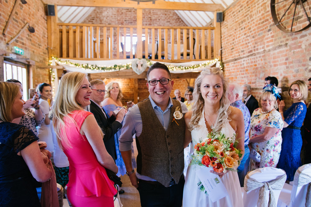wedding-photography-tewinbury-farm-barn-hertfordshire-london-20