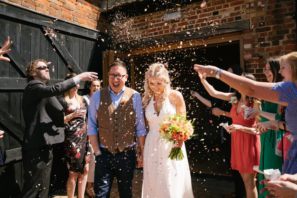 wedding-photography-tewinbury-farm-barn-hertfordshire-london-21
