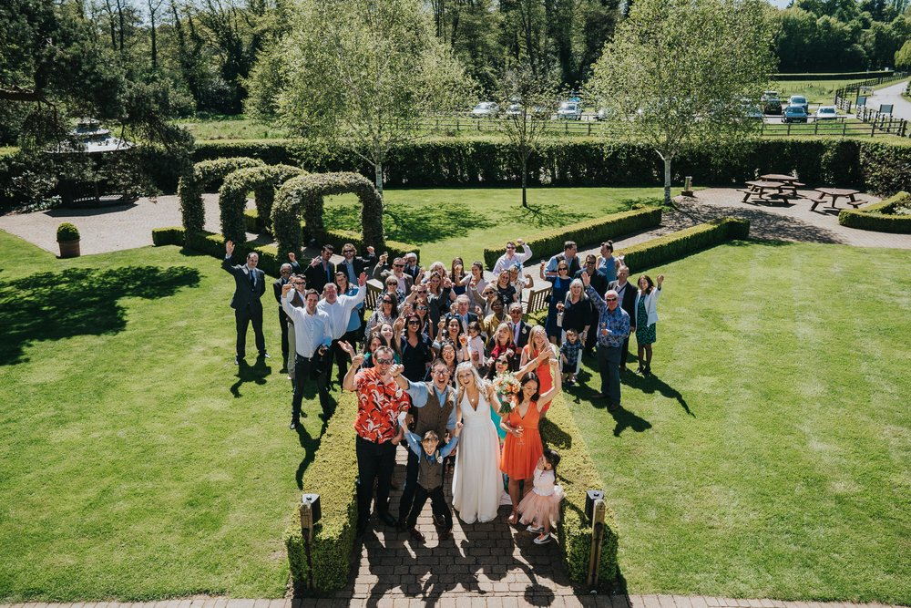 wedding-photography-tewinbury-farm-barn-hertfordshire-london-22