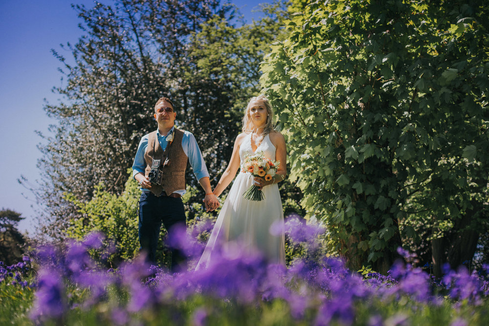 wedding-photography-tewinbury-farm-barn-hertfordshire-london-bluebells-31