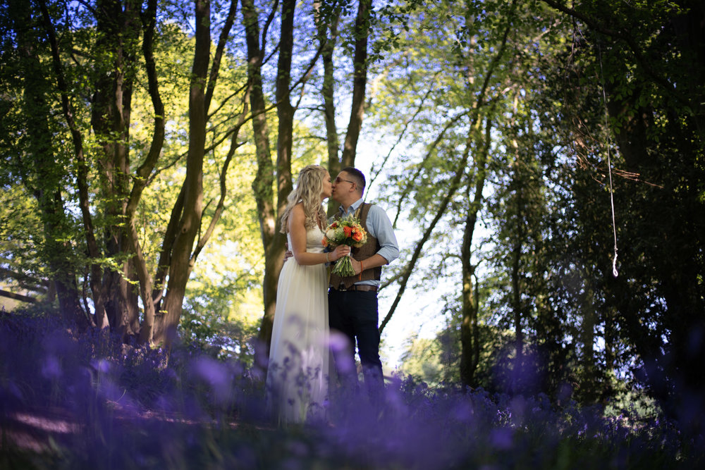 wedding-photography-tewinbury-farm-barn-hertfordshire-london-bluebells-32