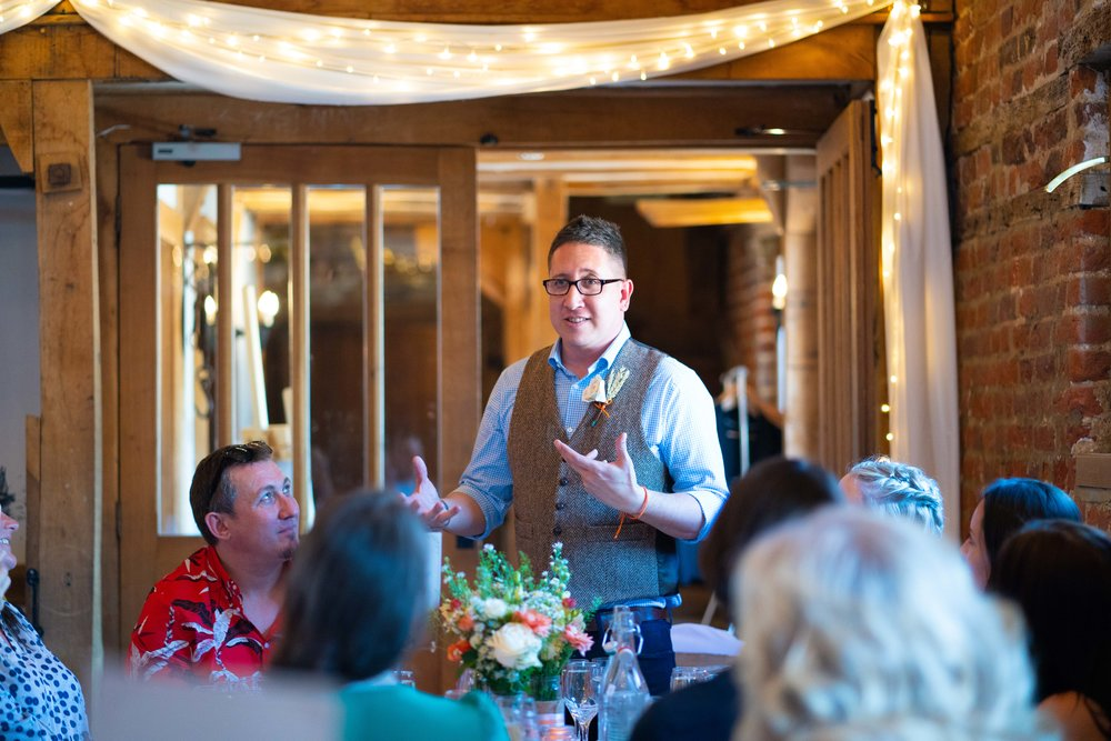 wedding-photography-tewinbury-farm-barn-hertfordshire-london-speech-36