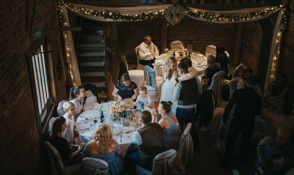 wedding-photography-tewinbury-farm-barn-hertfordshire-london-41