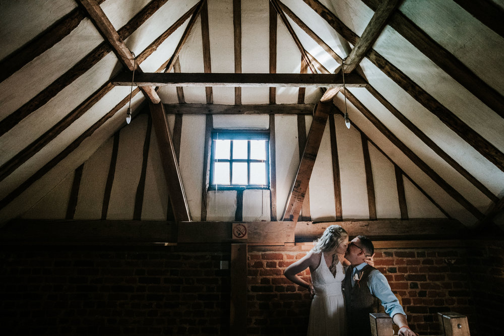 wedding-photography-tewinbury-farm-barn-hertfordshire-london-42
